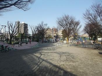 渋江公園013.jpg