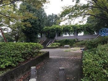 溜池公園001.jpg