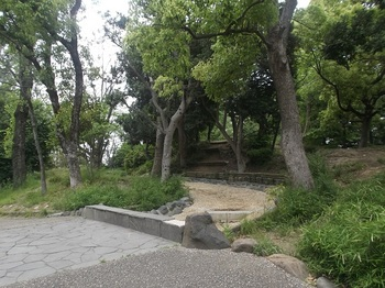 瀬戸口公園002.jpg