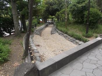 瀬戸口公園003.jpg