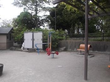 瀬戸口公園005.jpg