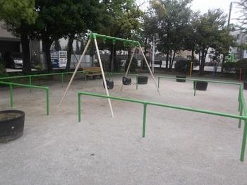 瀬戸口公園006.jpg
