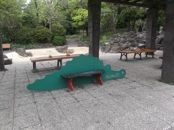 瀬戸口公園009.jpg