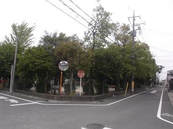瀬戸口公園011.jpg