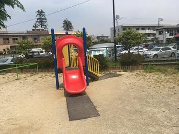 熊野橋児童遊園003.jpg