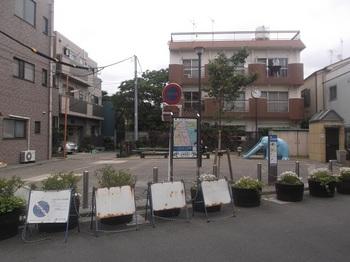 片山児童遊園001.jpg