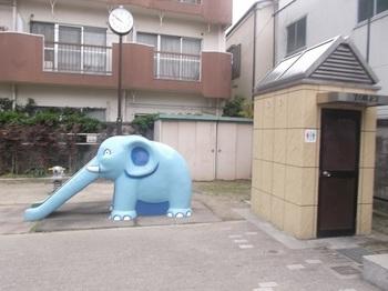 片山児童遊園002.jpg