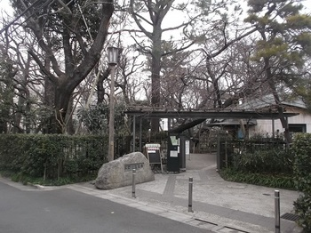 牧野記念庭園002.jpg