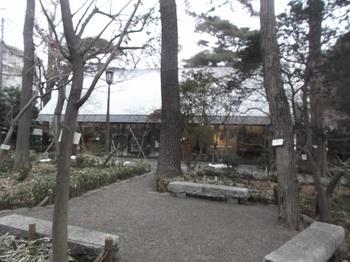 牧野記念庭園004.jpg