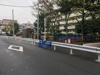 猿江一丁目公園001.jpg
