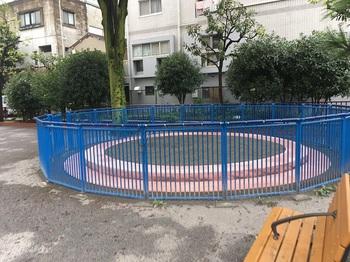 猿江一丁目公園002.jpg