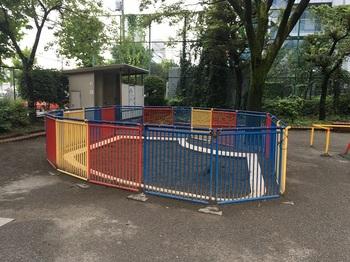 猿江二丁目公園004.jpg