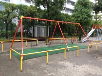 猿江二丁目公園005.jpg