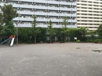 猿江二丁目公園007.jpg