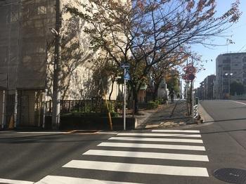 猿江橋児童遊園001.jpg