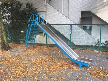猿江橋児童遊園008.jpg