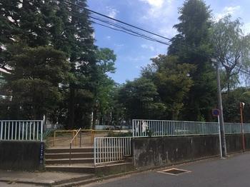 王子五丁目公園001.jpg