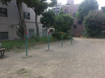 王子五丁目公園008.jpg