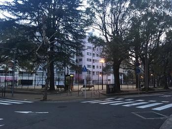 珠の浦公園001.jpg