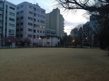 珠の浦公園003.jpg