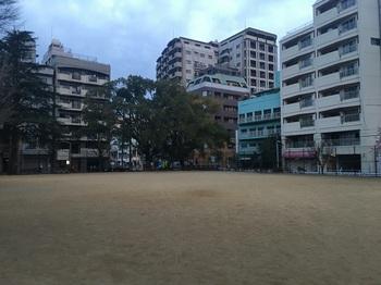 珠の浦公園004.jpg