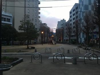 珠の浦公園005.jpg