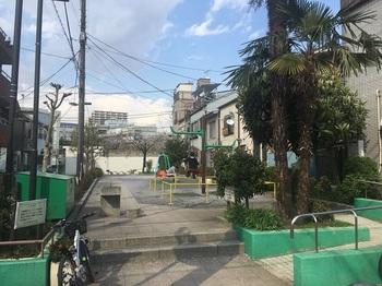 瑞光公園004.jpg