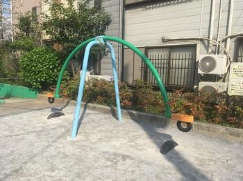 瑞光公園006.jpg