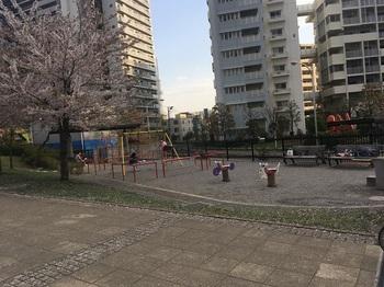 瑞光橋公園002.jpg