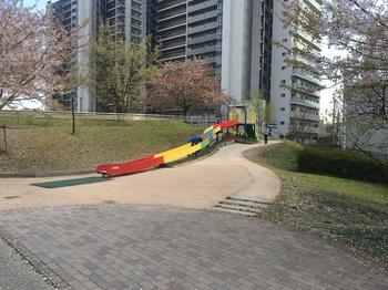 瑞光橋公園005.jpg
