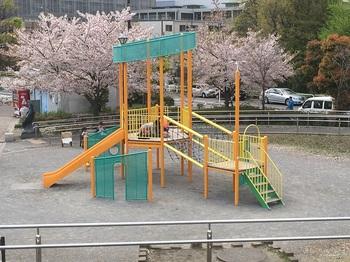 瑞光橋公園007.jpg