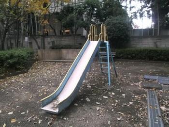用賀一丁目公園003.jpg