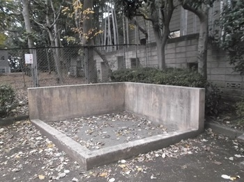 用賀一丁目公園004.jpg