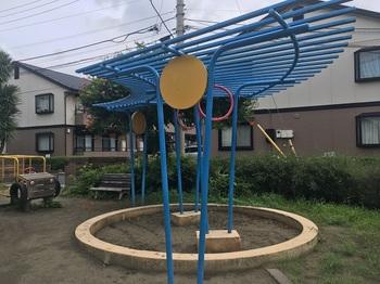 田柄しゃらのき児童遊園002.jpg