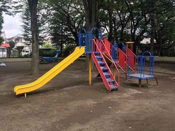 田柄中央児童遊園003.jpg