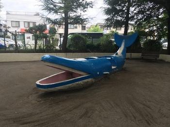 田柄中央児童遊園005.jpg