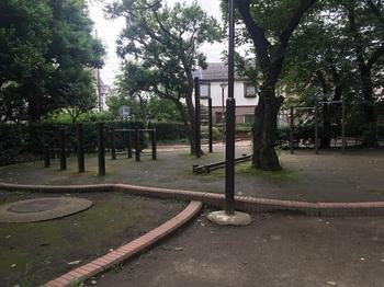 田柄中央児童遊園009.jpg