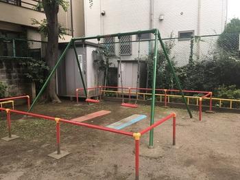 白山四丁目児童遊園003.jpg