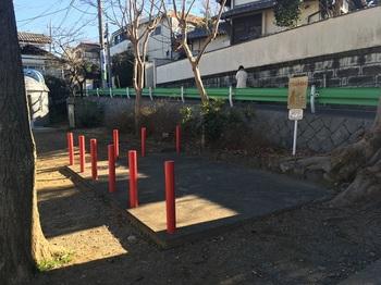 白幡児童遊園003.jpg