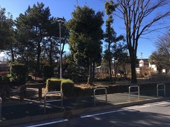 白旗塚遺跡公園001.jpg