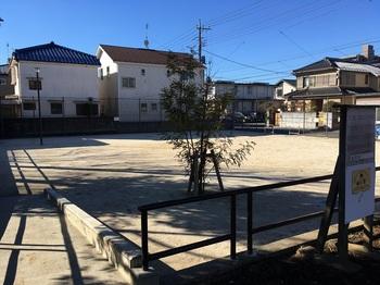 白旗塚遺跡公園003.jpg