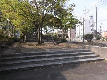 白梅二丁目児童公園001.jpg