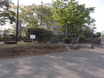 白梅二丁目児童公園002.jpg