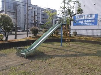 白梅二丁目児童公園005.jpg
