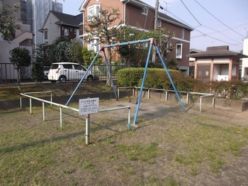 白梅二丁目児童公園006.jpg
