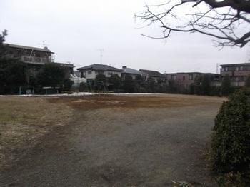 白百合ちびっこ遊園001.jpg