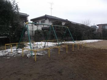 白百合ちびっこ遊園002.jpg
