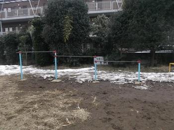 白百合ちびっこ遊園003.jpg