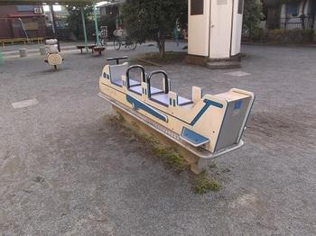 白鷺児童遊園002.jpg