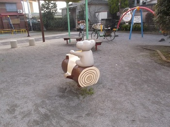 白鷺児童遊園003.jpg